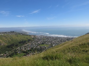 Sumner Christchurch