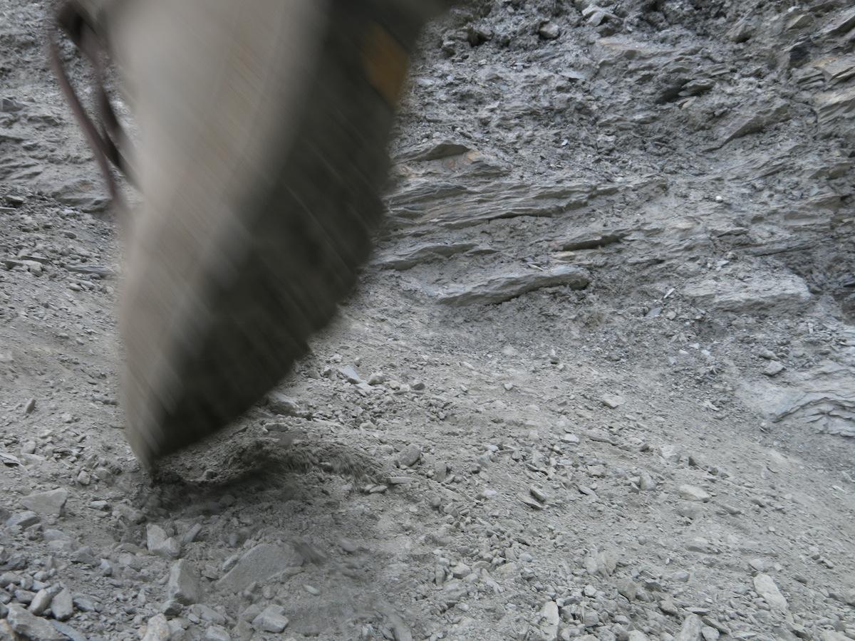 Merrell Shoes Annapurna