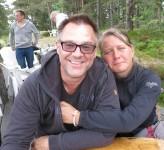 Björn och Veronica