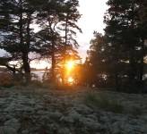Skatholmen Sverige