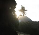 Beach Tioman Island
