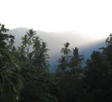 Pulau Tioman Sunset