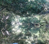 Jouroma Falls