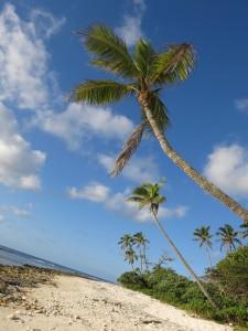 Eua, Tonga