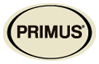 Logotyp fr Primus
