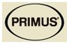 Logotyp för Primus