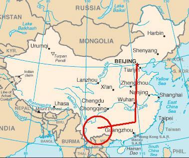 ch-map_cropped.jpg