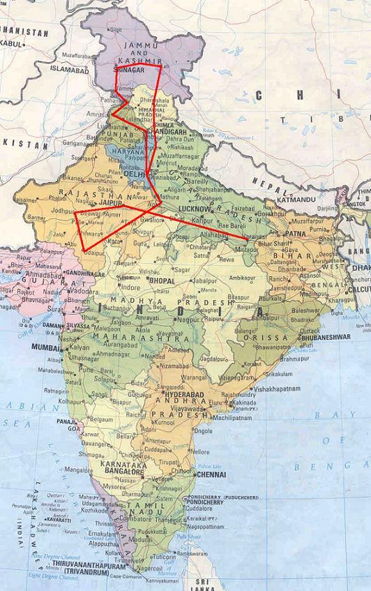 india_mapdadfaf.jpg