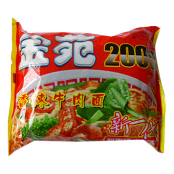instant_noodles.jpg