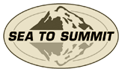Logotyp fr Sea to summit