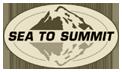 Logotyp för Sea to summit