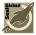 Logotyp fr Sealskinz