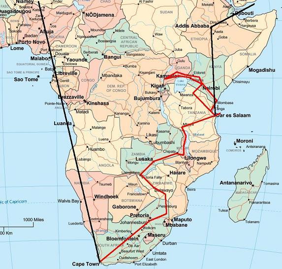 map-africa5678.JPG