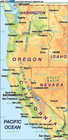 map-us-west-coast.jpg
