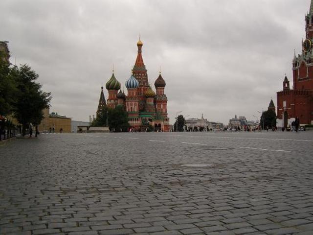 moskva61.JPG