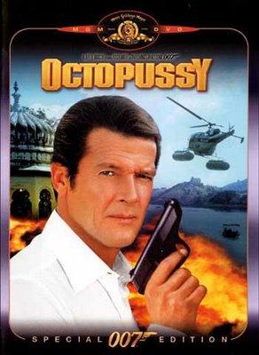 octopussy_dvd.jpg