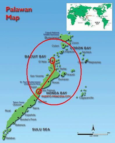 palawan-map.jpg