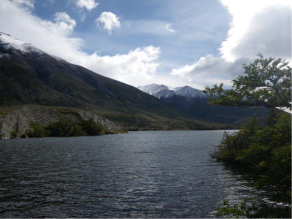 patagonia12jpg.jpg