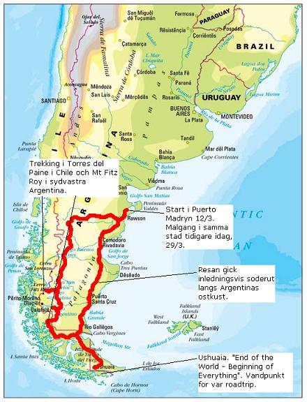 patagoniaggggggggggg2.JPG
