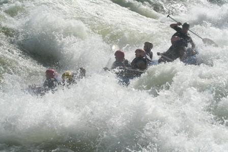 rafting-219.jpg