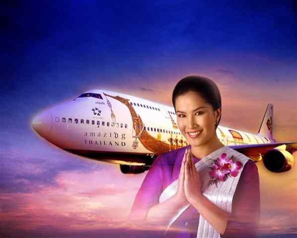 the_air_hostess_war-thaiairways1.jpg