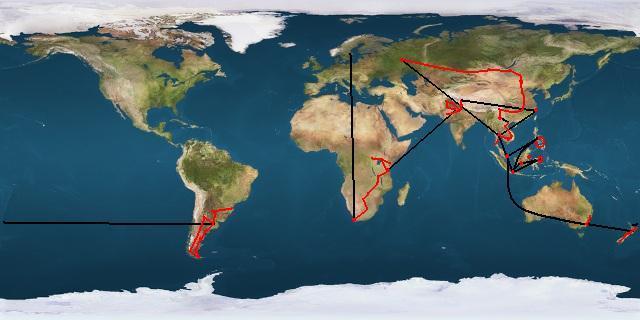 varldskarta1.jpg